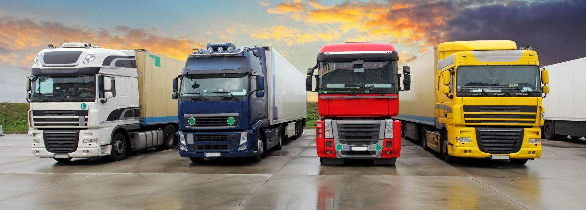 PetroSavers for Commercial Fleets